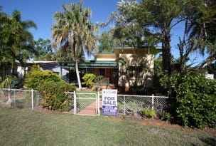 107 Hackett Terrace, Charters Towers, Qld 4820