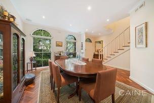 144 George Street, East Melbourne, Vic 3002