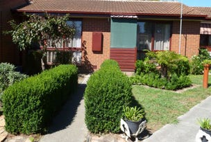 4/29 Strathcole Dve, Traralgon, Vic 3844