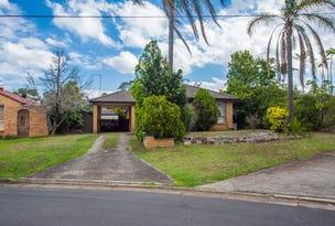 66 Coronation Grove, Cambridge Gardens, NSW 2747