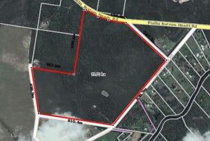140 Beelbi Creek Road, Beelbi Creek, Qld 4659