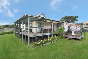 76 Flowers Dr, Catherine Hill Bay, NSW 2281