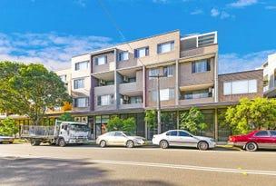 63/79-87 Beaconsfield Street, Silverwater, NSW 2128