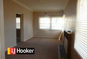 1/3 Evans Street, Inverell, NSW 2360