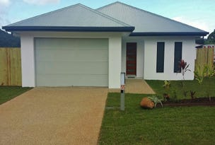 Lot 512 Bluewater, Trinity Beach, Qld 4879