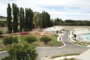 "15/70 Little River Road ""Berrydale"", Braidwood, NSW 2622"