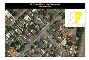 6B Cygnet Court, High Wycombe, WA 6057