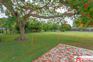 31C Pelican Parade, Jacobs Well, Qld 4208