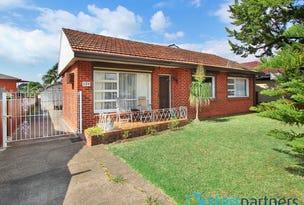 134 Jersey Rd, Merrylands, NSW 2160