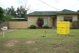 65 Osborne Road, Marayong, NSW 2148