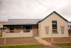 171 Park Road, Maryborough, Vic 3465
