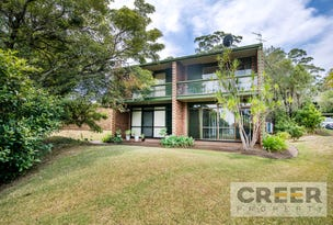 10/84 Queen Street, Warners Bay, NSW 2282