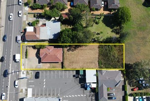 4 Minmi Road, Edgeworth, NSW 2285
