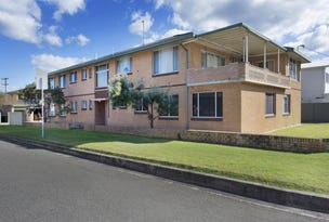 1/17 Pur Pur Avenue, Lake Illawarra, NSW 2528