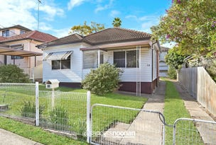 14 Boundary Road, Mortdale, NSW 2223