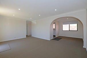 Flat 489 George Street, South Windsor, NSW 2756