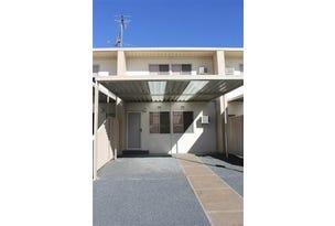 1G Doolette Street, Kambalda East, WA 6442