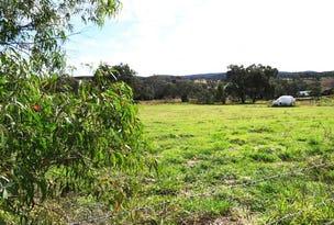 Lot 2, Hill Street, Molong, NSW 2866