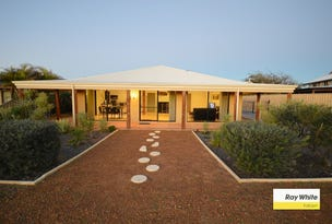 8 Gallant Close, Kalbarri, WA 6536