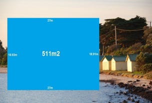 Lot 92 Stage 3 - Secret by the Bay, Indented Head, Vic 3223