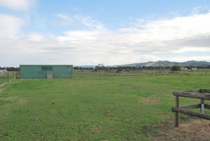 121A Irelands Road, Toora, Vic 3962