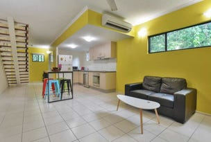 39/82-86  Martyn Street, Parramatta Park, Qld 4870