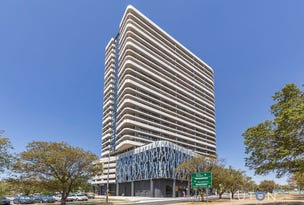 2306/120  Eastern Valley Way, Belconnen, ACT 2617