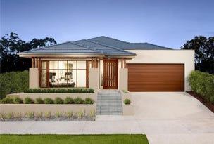 Lot 904 Medlar Circuit, Wallis Creek, Gillieston Heights, NSW 2321