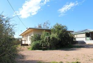 22 Second Street, Napperby, SA 5540