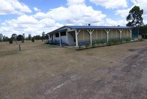 1580 TARA-KOGAN RD, Tara, Qld 4421