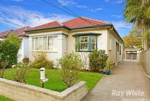 5 Larkhill Ave, Riverwood, NSW 2210