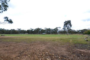 Lot 7 Raines Street, Axedale, Vic 3551