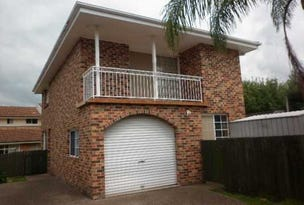 2/11 Mary Street, Shellharbour, NSW 2529