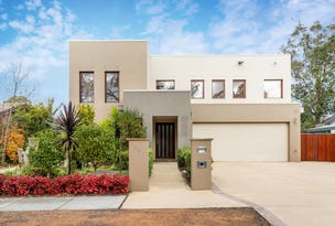 29 Coolibah Crescent, O'Connor, ACT 2602