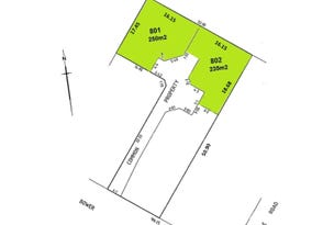 801 & 802, 13-15 Bower Street, Woodville, SA 5011