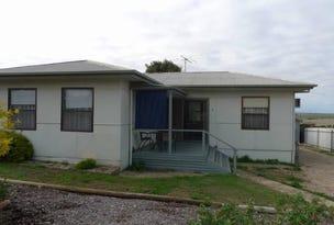 1 Melrose Street, Maitland, SA 5573