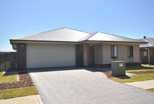 61 Norfolk Street, Fern Bay, NSW 2295