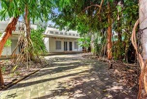 28 Craig Crescent, Coconut Grove, NT 0810