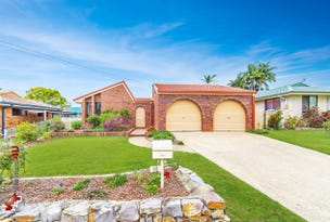16 Pinewood St, Redcliffe, Qld 4020