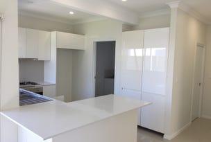 13 Mundowey Entrance, Villawood, NSW 2163