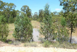 LOT 32 BARTELS ROAD, Tara, Qld 4421