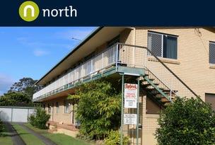 1/8 Morley Street, Tweed Heads West, NSW 2485