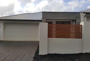 1 Porter Terrace, Rostrevor, SA 5073