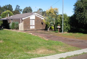 17  Castle Place, Donnybrook, WA 6239