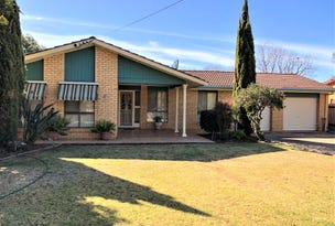 37 Taylor Road, Griffith, NSW 2680