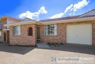 2/143 Johnston Street, Tamworth, NSW 2340