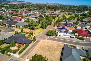 Lot 410, 14 Settlers Grove, Tanunda, SA 5352