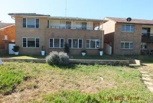268 Booker Bay Road, Booker Bay, NSW 2257