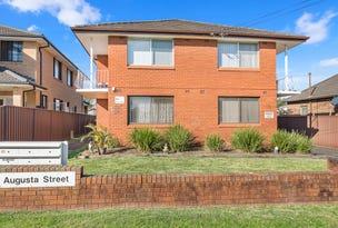 3/18 Augusta Street, Punchbowl, NSW 2196