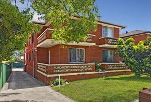 .4/63 Lucerne Street, Belmore, NSW 2192